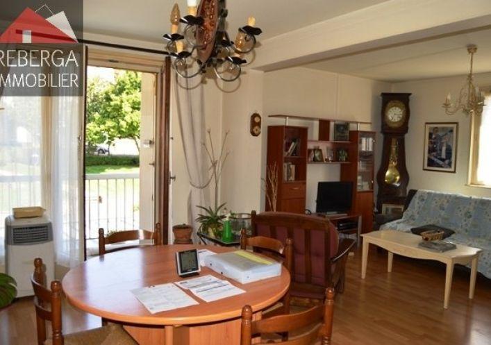 A vendre Mazamet 810203542 Reberga immobilier
