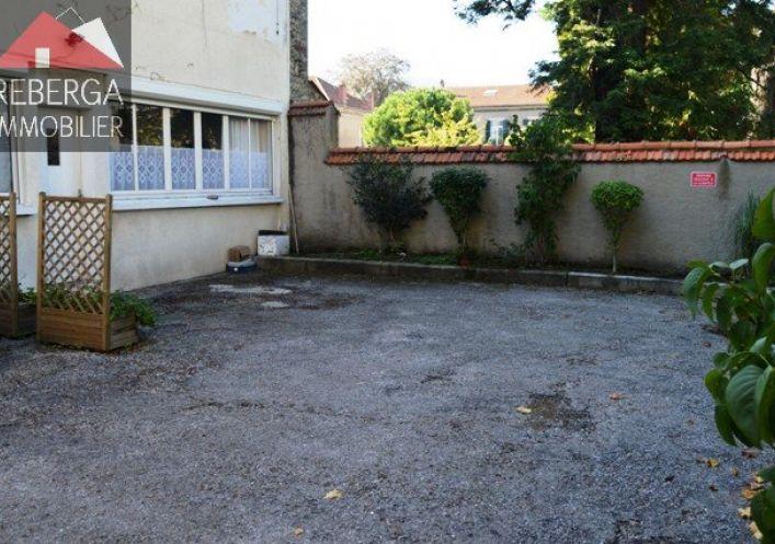 A vendre Mazamet 810203559 Reberga immobilier