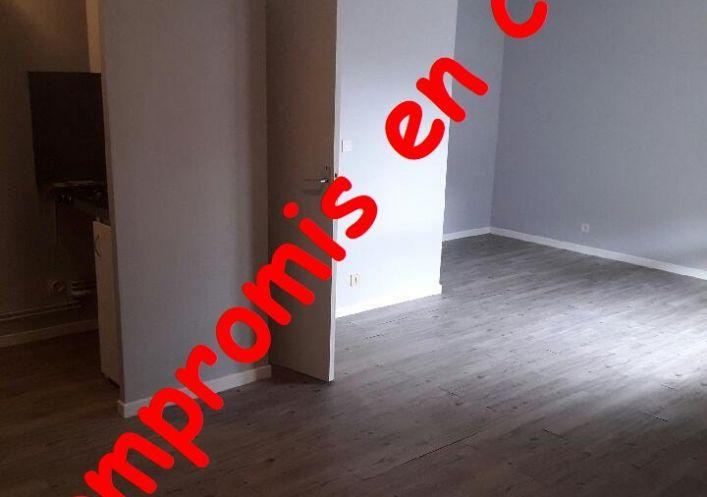 A vendre Mazamet 810203561 Reberga immobilier