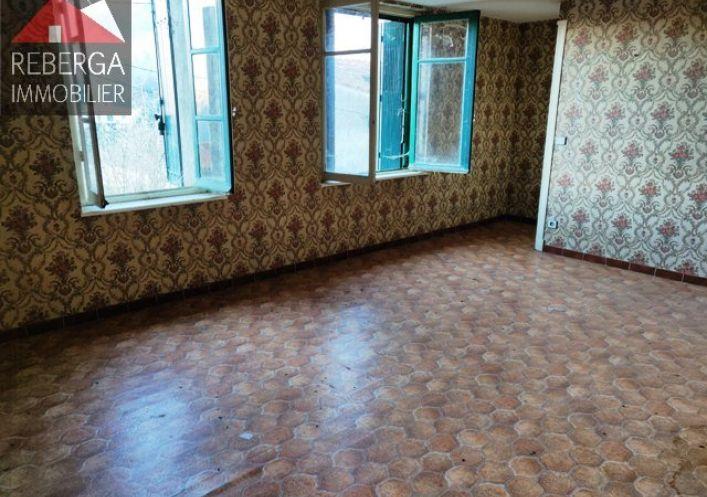 A vendre Labruguiere 810203582 Reberga immobilier