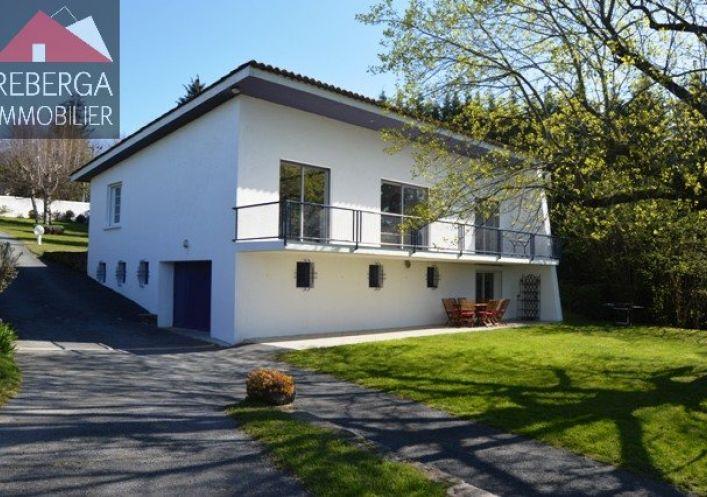 A vendre Pont De Larn 81020358 Reberga immobilier
