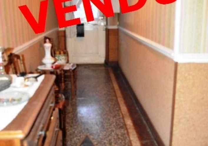 A vendre Mazamet 810203596 Reberga immobilier
