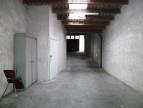 A vendre  Mazamet   Réf 81020359 - Reberga immobilier