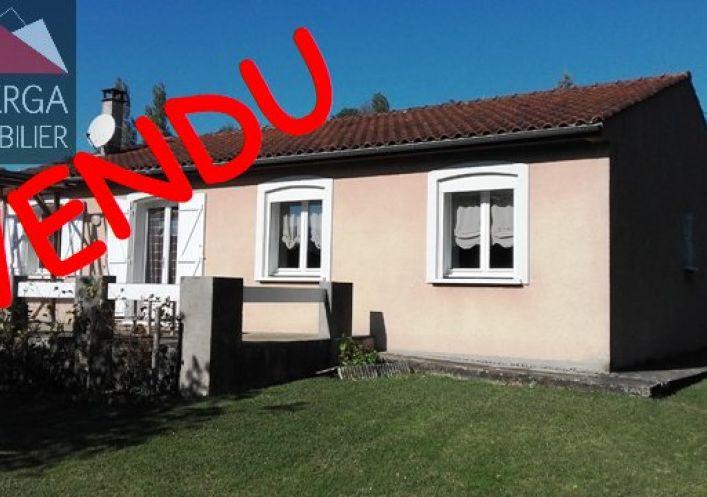 A vendre Bout Du Pont De Larn 810203625 Reberga immobilier