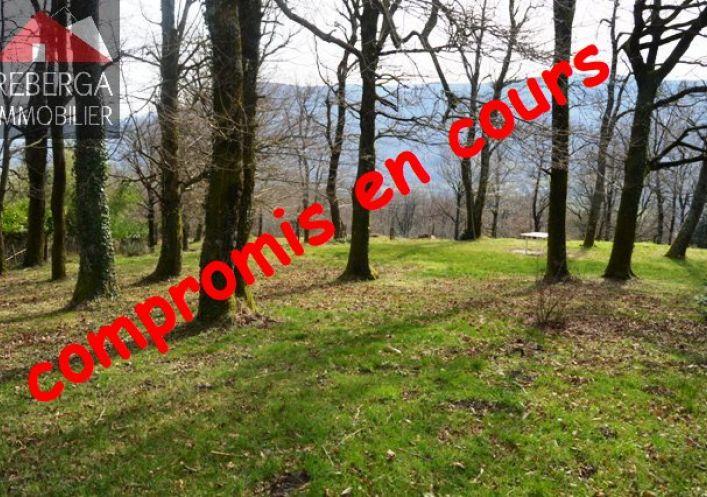 A vendre Bout Du Pont De Larn 810203627 Reberga immobilier