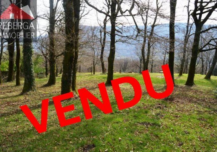 A vendre Terrain Bout Du Pont De Larn   Réf 810203627 - Reberga immobilier