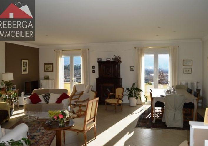 A vendre Maison Pont De Larn | Réf 810203649 - Reberga immobilier