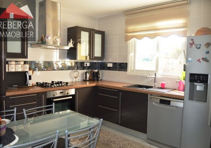A vendre Aussillon 810203651 Reberga immobilier
