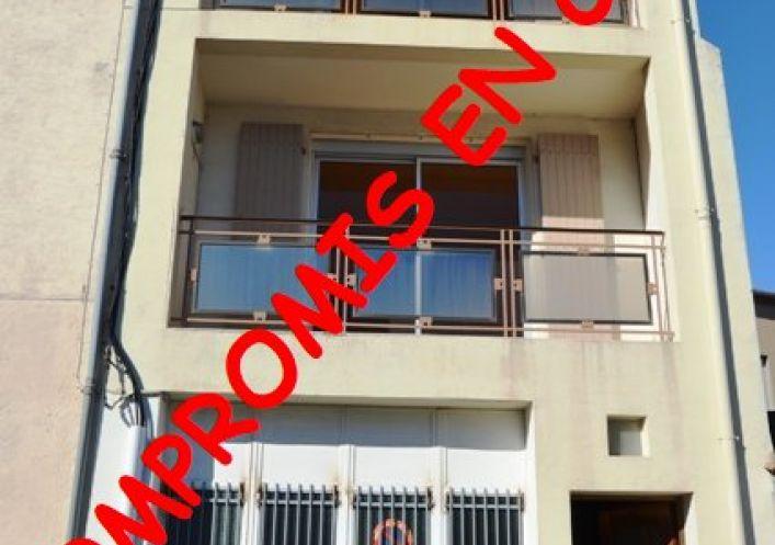 A vendre Mazamet 810203653 Reberga immobilier