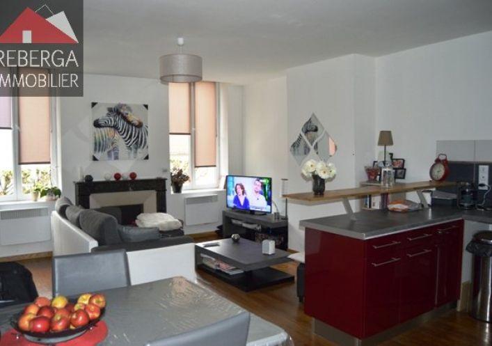 A vendre Mazamet 810203656 Reberga immobilier