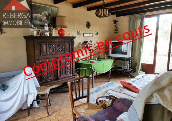 A vendre Semalens 810203658 Reberga immobilier