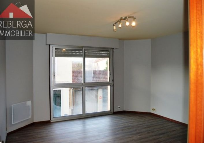 A vendre Mazamet 810203668 Reberga immobilier