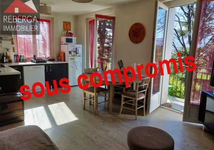 A vendre Labruguiere 810203673 Reberga immobilier