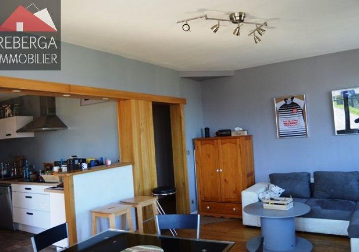 A vendre Aussillon 810203674 Reberga immobilier