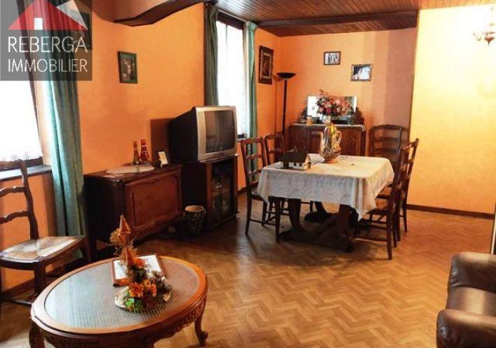 A vendre Labruguiere 810203687 Reberga immobilier