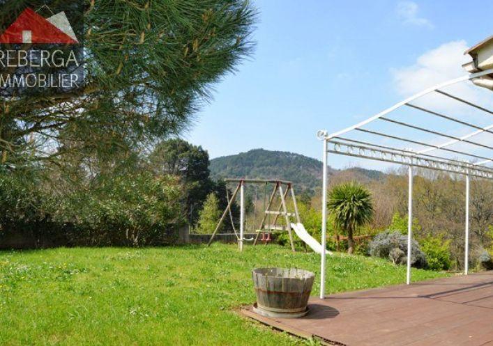A vendre Pont De Larn 810203689 Reberga immobilier