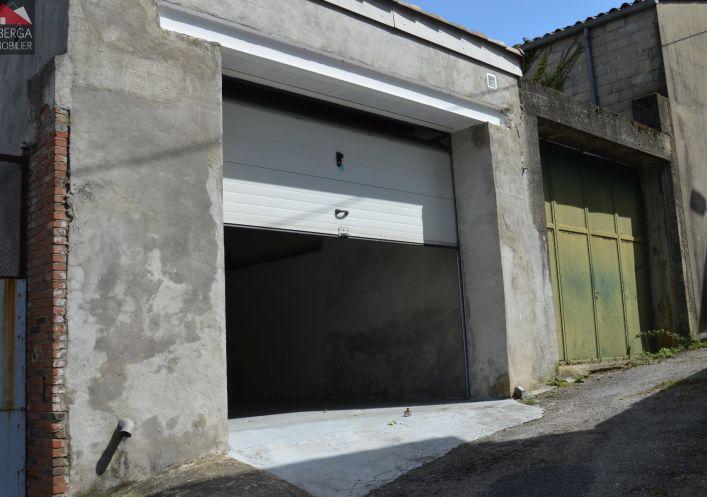A vendre Mazamet 810203700 Reberga immobilier