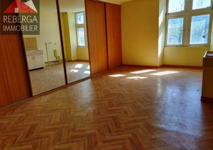 A vendre Labruguiere 810203701 Reberga immobilier