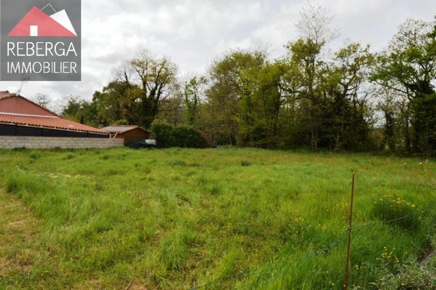 A vendre  Bout Du Pont De Larn | Réf 810203703 - Reberga immobilier