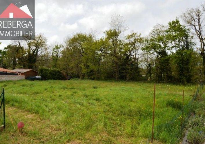 A vendre Bout Du Pont De Larn 810203703 Reberga immobilier
