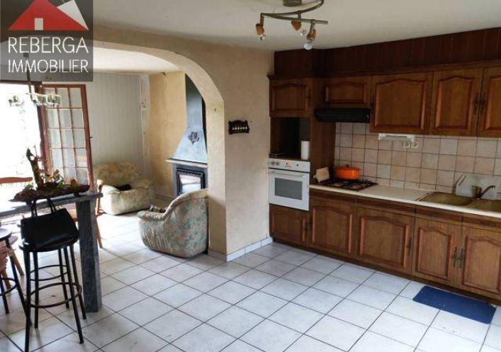 A vendre Naves 810203709 Reberga immobilier