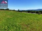 A vendre  Viviers Les Montagnes | Réf 810203721 - Reberga immobilier