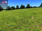A vendre  Viviers Les Montagnes   Réf 810203723 - Reberga immobilier