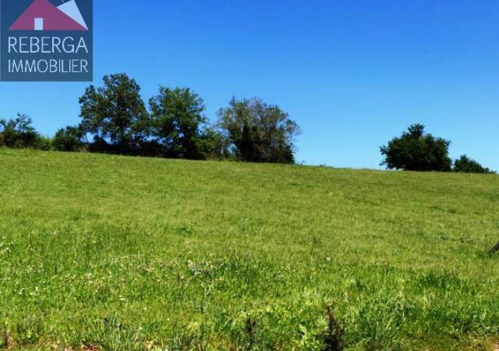 A vendre Viviers Les Montagnes 810203723 Reberga immobilier