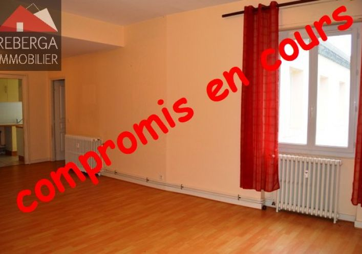 A vendre Mazamet 810203724 Reberga immobilier