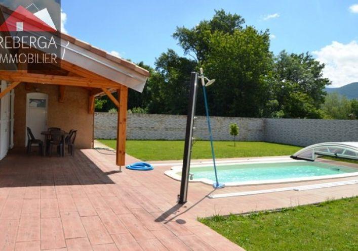 A vendre Bout Du Pont De Larn 810203727 Reberga immobilier
