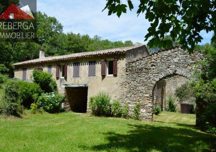 A vendre Aiguefonde 810203739 Reberga immobilier