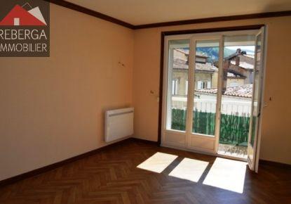 A vendre Mazamet 810203750 Adaptimmobilier.com