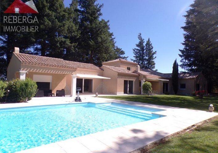 A vendre Castres 810203759 Reberga immobilier