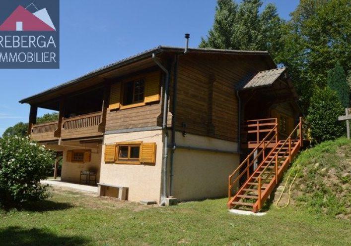 A vendre Bout Du Pont De Larn 810203778 Reberga immobilier