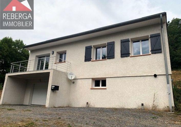 A louer Cambounes 810203780 Reberga immobilier