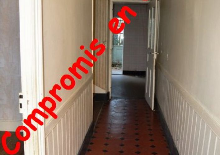 A vendre Mazamet 810203781 Reberga immobilier