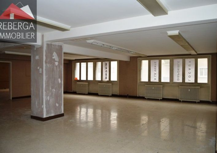 A vendre Mazamet 810203804 Reberga immobilier