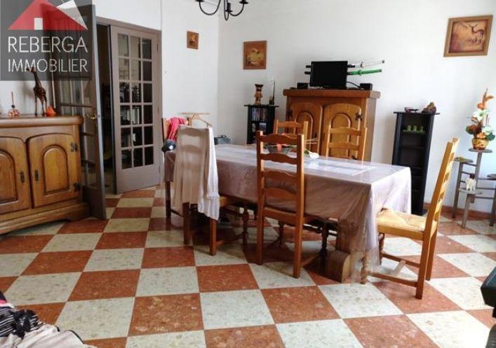 A vendre Labruguiere 810203806 Reberga immobilier