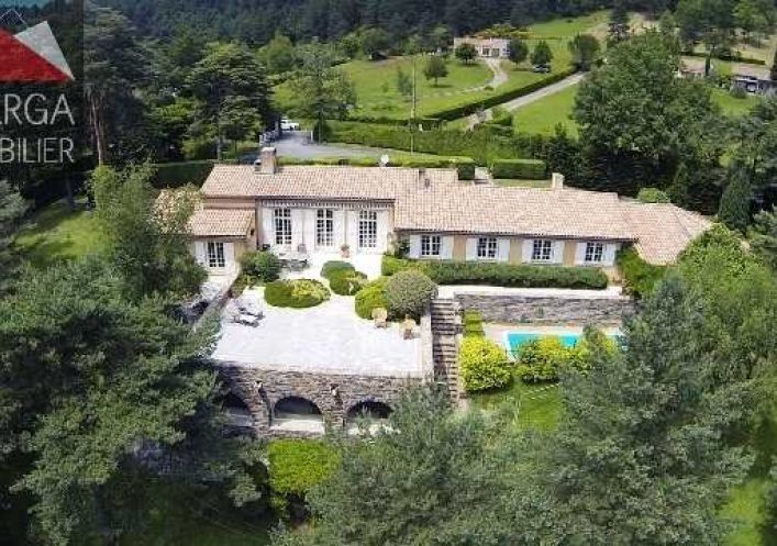 A vendre Payrin Augmontel 81020382 Reberga immobilier