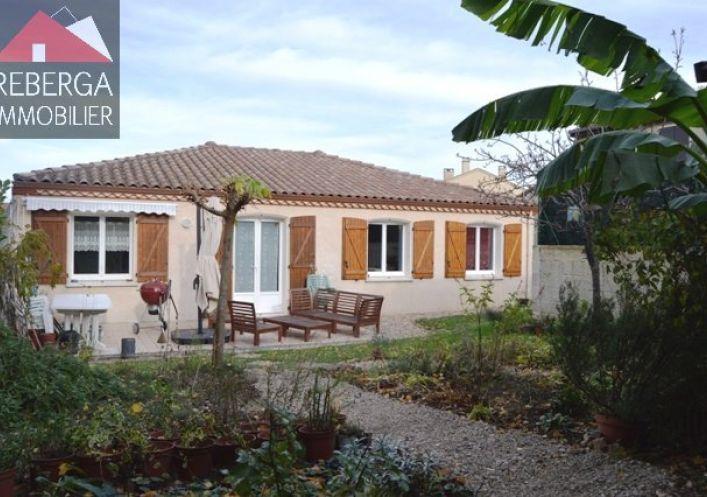 A vendre Aiguefonde 810203842 Reberga immobilier