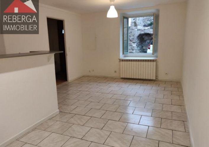 A vendre Labruguiere 810203850 Reberga immobilier