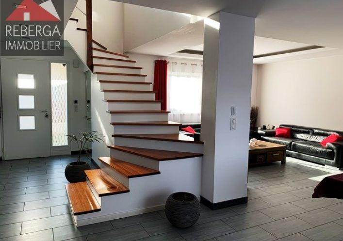 A vendre Saint Affrique Les Montagnes 810203863 Reberga immobilier