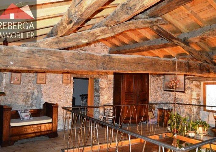 A vendre Bout Du Pont De Larn 810203870 Reberga immobilier