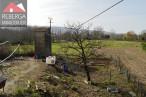 A vendre  Pont De Larn | Réf 810203875 - Reberga immobilier