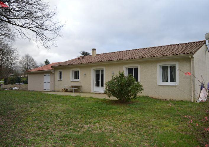 A vendre Bout Du Pont De Larn 810203886 Reberga immobilier