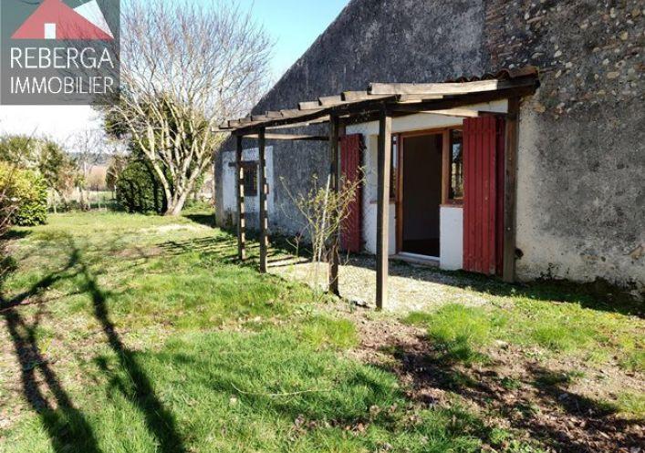 A louer Maison Guitalens | Réf 810203892 - Reberga immobilier