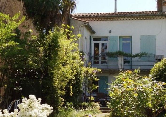 A vendre Maison Mazamet   R�f 810203894 - Reberga immobilier