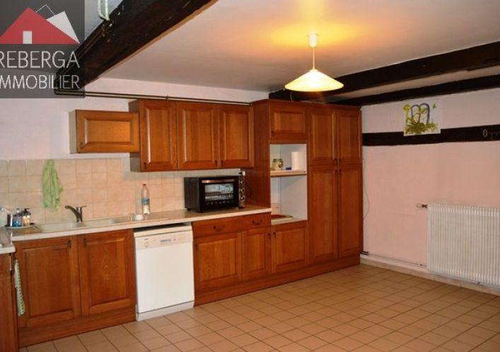 A vendre Mazamet 810203915 Reberga immobilier