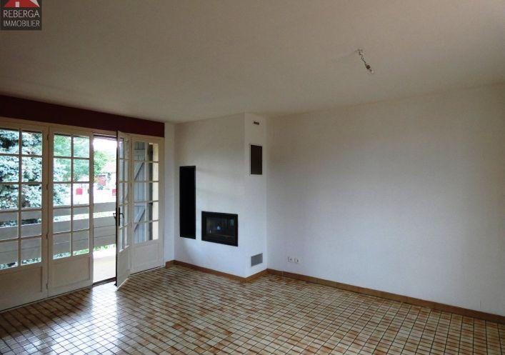 A vendre Aiguefonde 810203923 Reberga immobilier