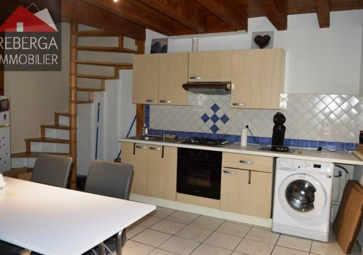 A vendre Mazamet 810203931 Reberga immobilier